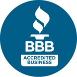 BBB A+ Rated Texas Defensive Driving Online Course - CP018-C3245