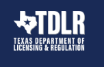 TDLR Approved Online Defensive Driving Course