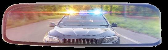 Texas Defensive Driving Class - Dismiss Tickets