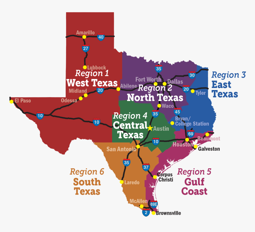 Texas Defensive Driving Course - CP018-C3245