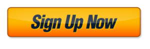 Sign Up for Quick Defensive Driving Online Course