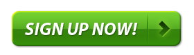 $25 QuickDefensiveDriving - Online Texas Defensive Driving Course - Sign Up Today